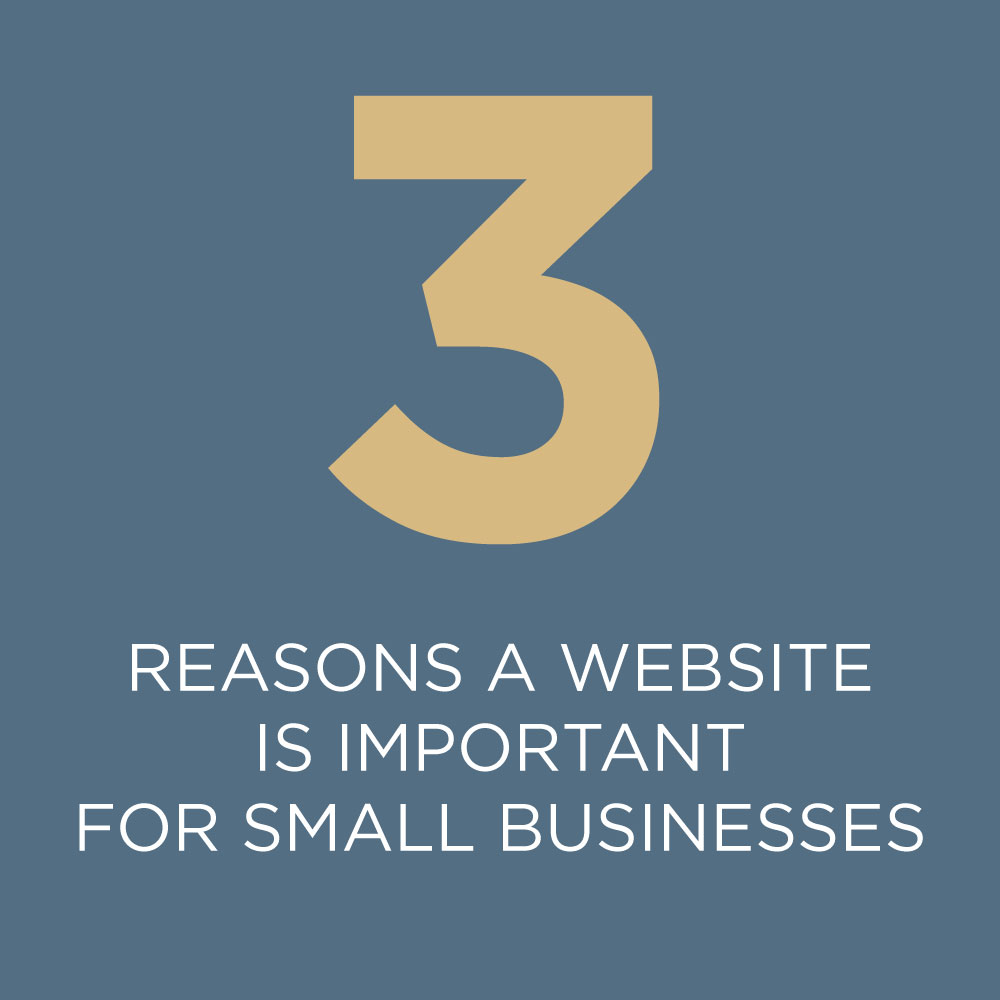 3-Reasons-Graphic