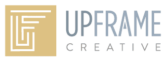 Upframe Logo