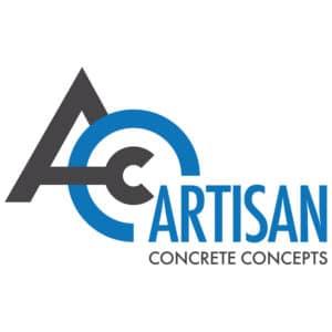 Artisan Concrete Concepts