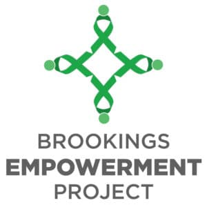 Brookings Empowerment Project