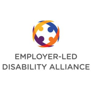 Employer-Led Disability Alliance