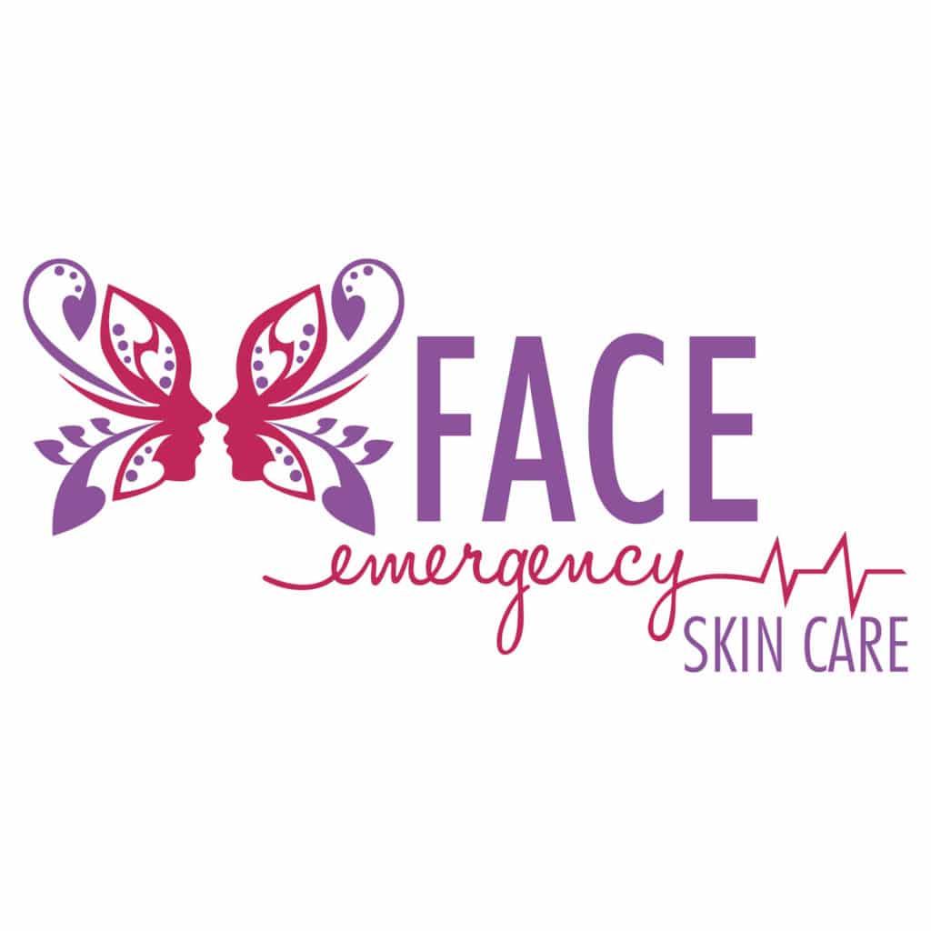 Face Emergency