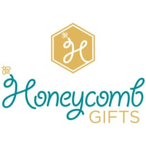 Honeycomb Gifts