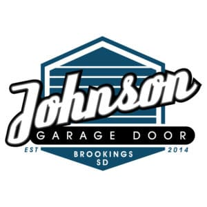 Johnson Garage Door