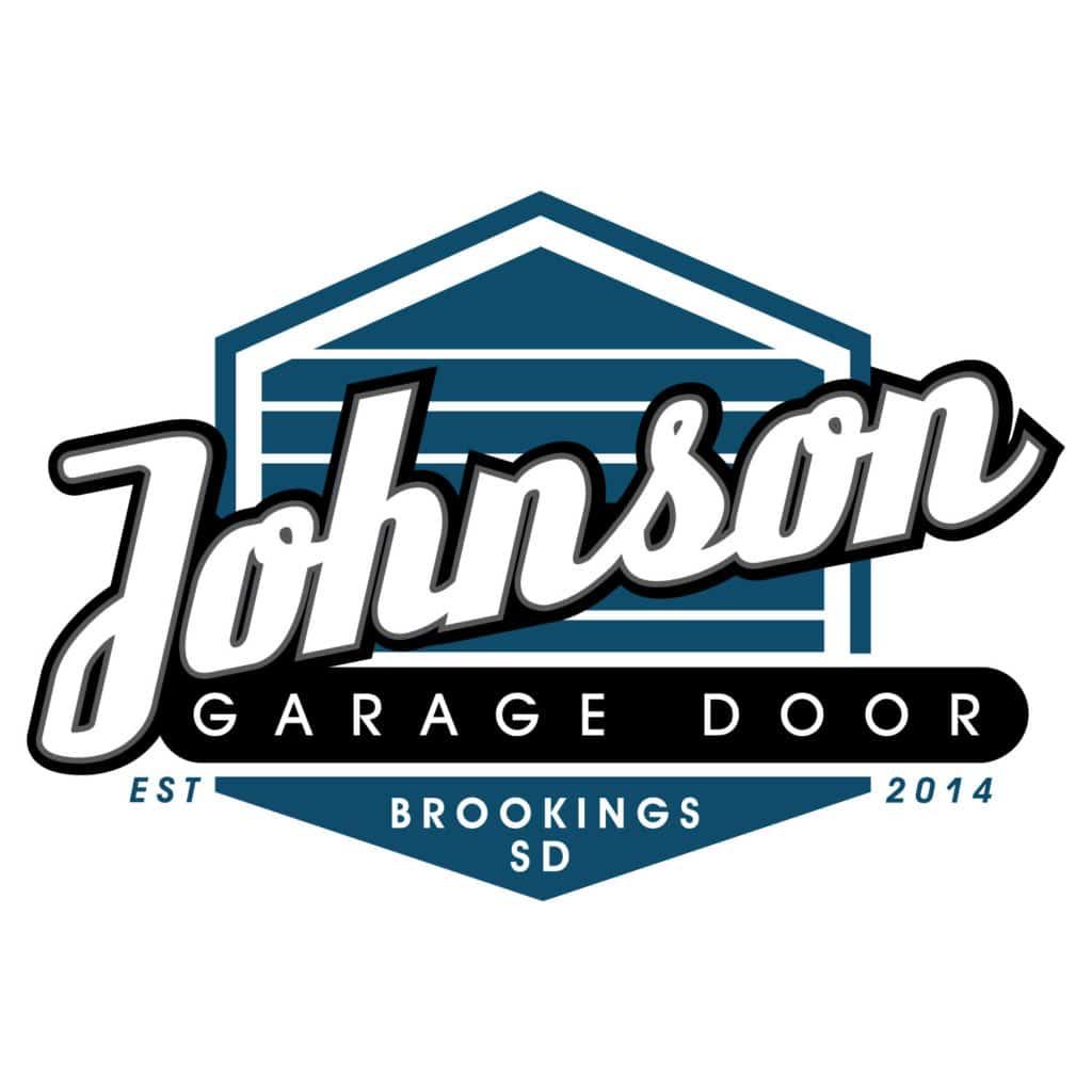 Johnson Garage Door