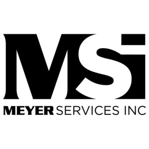 Meyer Services Inc