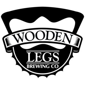 Wooden Legs Brewing Co