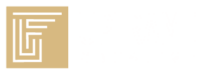 UpFrame Creative Header Logo