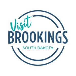 Visit Brookings
