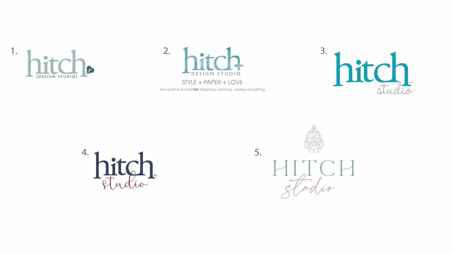 Hitch-Evolution2