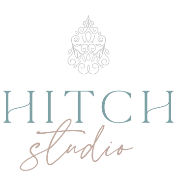 Hitch-Logo-2020_Final
