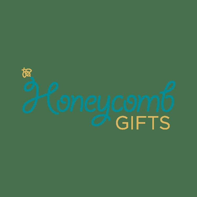 Honeycomb Gifts Logo