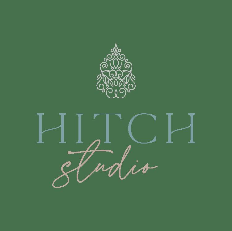 Hitch Studio Logo